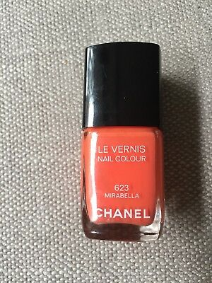 Vernis à Ongles CHANEL Neuf
