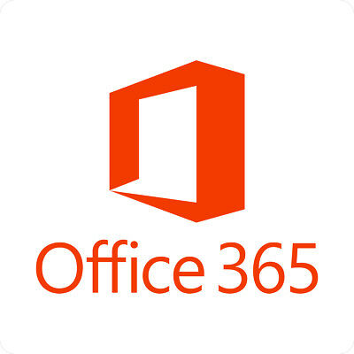 Microsoft Office 365 | LIFETIME Account | UP to 5 devices | 5TB onedrive - PROMO