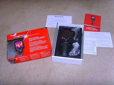 Snap On Diagnostic Thermal Imager (EETH300 )