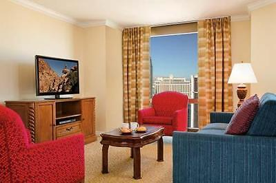 Marriott's Grand Chateau 1 Bedroom Annual Platinum Season Timeshare For Sale!