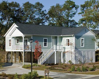 Wyndham At The Cottages 105,000 Points Timeshare For Sale!
