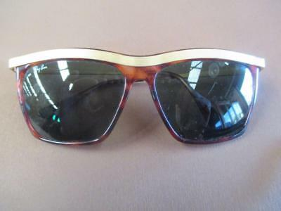 Sunglasses, Ray Ban, USA, Bausch & Lomb, vintage, original