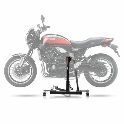 Center Stand CS Power Evo GR Kawasaki Z 900 RS/ Cafe 2018 Lift Centre