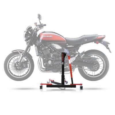 Center Stand CS Power Evo RD Kawasaki Z 900 RS/ Cafe 2018 Lift Centre