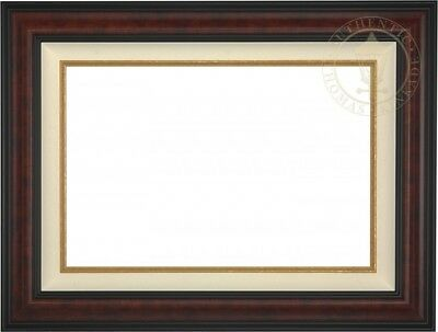 Frames, Decorative Collectibles, Collectibles Page 30 | PicClick