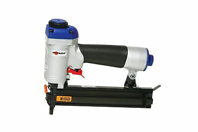 Spot Nails CB1850 18 Gauge Brad Nailer, 1/2-Inch to 2-Inch New