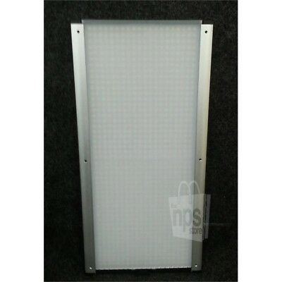 Neewer JYLED-1000S Dimmable Ultra-Thin LED Panel 3200-5600K