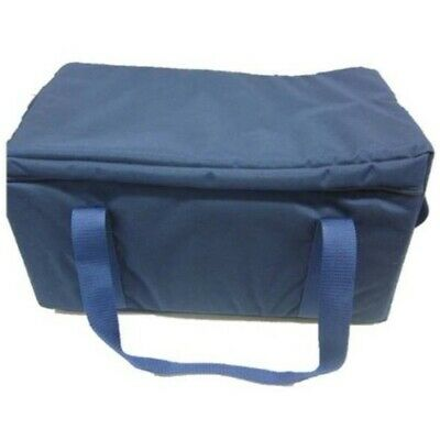 Carrying Case - Soft-Sided for Optec 1000P