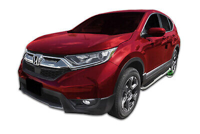 RB019 Side steps HONDA CRV C-RV 2012-2017 OEM style Running Boards