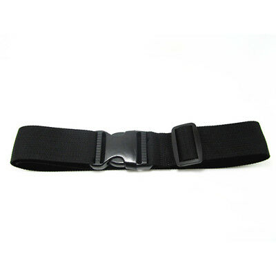 Compression Strap with Quick Release Buckle 25 30 38 50mm Wide, Length 50-300cm
