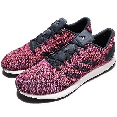 23dc32056be26 Adidas Men s Pureboost DPR LTD Running Shoes size 9.5  170 CG2995 PURE BOOST