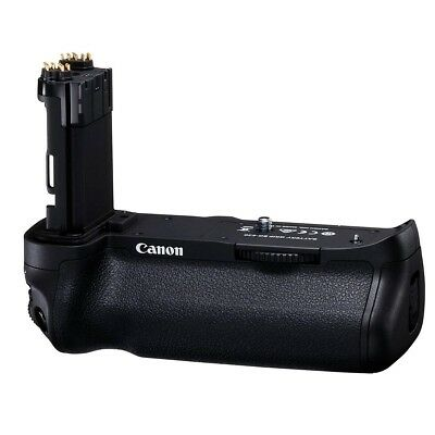 Canon BG-E20 Battery Grip for EOS 5D Mark IV 1485C001