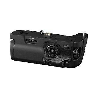 Olympus HLD-9 Power Battery Grip for OM-D E-M1 Mark II V328180BW000