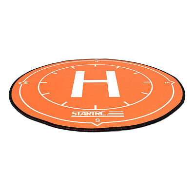 1x Landing Pad Helipad Foldable 40cm For DJI Mavic Air/Pro/Tello/Spark Quads