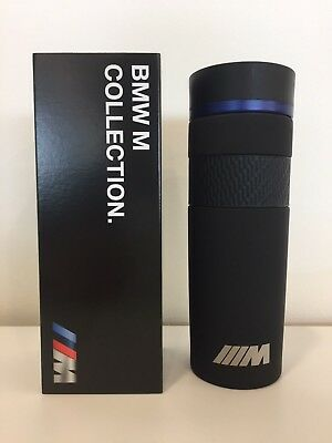 BMW M Thermal Cup (RRP £25) 80232454742