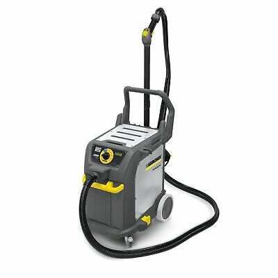 Pulitore a vapore Karcher SGV 8/5 Professional