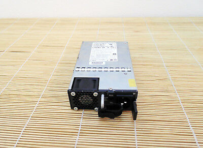 Cisco ASR1001-X-PWR-AC ASR1001-X AC Power Supply