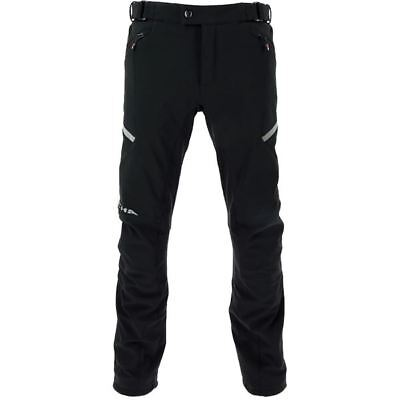 Ladies Richa Softshell Textile Motorcycle Trousers