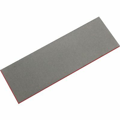 CT0824 Diamond Sharpening Stone Fine Cutting Tools For Edges On Chisels & Planes