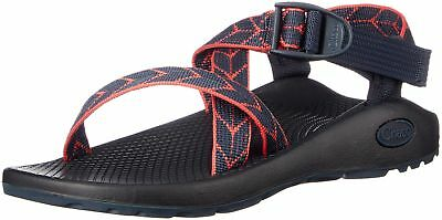 34056b88427c CHACO J106708  WOMEN S Z2 Classic Yellowstone Total Eclipse Athletic ...
