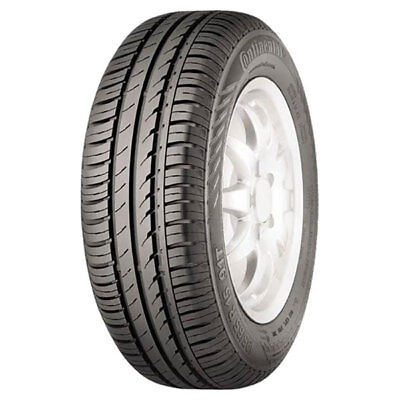 Reifen Tyre Ecocontact 3 165/80 R13 83T Continental 706