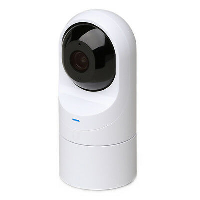 Ubiquiti UniFi Video Camera G3-Flex (no PoE injector)