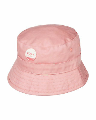 NEW ROXY™  Girls 2-7 Summer Bobby Bucket Hat Girls