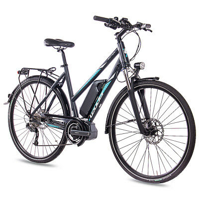 damen e bike trekking 28 zoll ktm macina sport xt 11 cx5 akku 500wh eur picclick de. Black Bedroom Furniture Sets. Home Design Ideas
