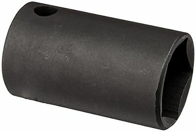 "Wright Tool 9076 1/2"" Drive 5 Point Penta Socket"