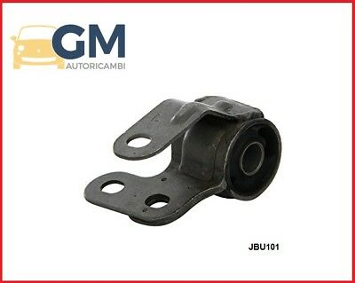 JBU101, TRW SUPPORTO BRACCIO OSCILLANTE CITROEN XANTIA BREAK (X1) 2.0 i 89KW
