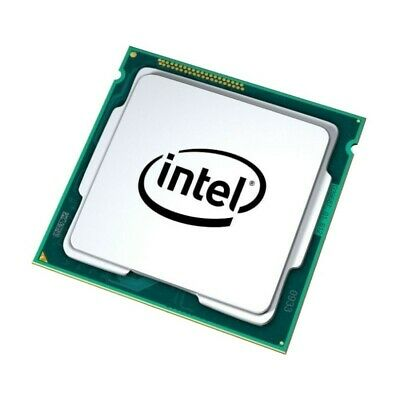 Intel Xeon E5-2690 2.9GHz Eight Core SR0L0 (CM8062101122501) Processor