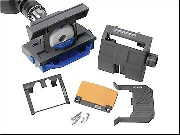 Multi-Sharp Multi-Sharp Whetstone Water Cooled Sharpener ATT3001