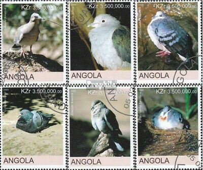 angola Article: 2000Va-2000Vf the Legalität theser issue. is unresolved fine use