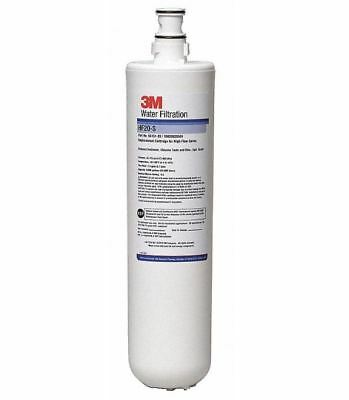 3M Water Filtration Products (HF20-S) Replacement Cartridge 5615103