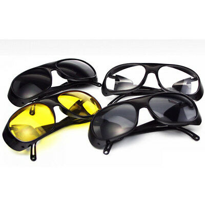 Anti-impact Eyes Protective Glasses Special-purpose Working Goggles For Welding