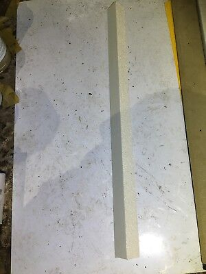 ANTI NON SLIP STAIR STEP COVER Nose Industrial Commercial Edging Edge