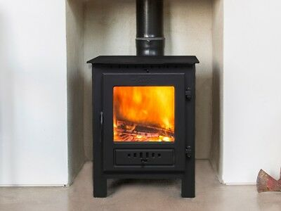 Full Esse 1 Installation!!! Great Value For Money!!!