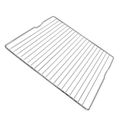 Ariston Creda Hotpoint Scholtes Cooker Oven Grill Pan Grid Wire Shelf C00084745