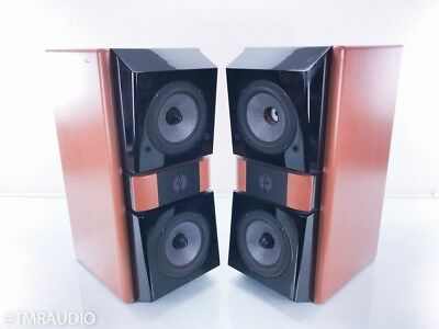 JM LAB FOCAL Mini Utopia Bookshelf Speakers Pair