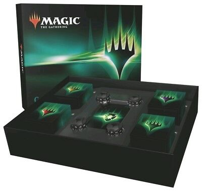 Magic the Gathering - Commander Anthology Vol. 2 Wizards of the Coast