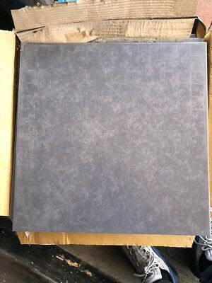 Beaumont Tiles (Bathroom, Kitchen) - 400x400, 12 boxes, 6 to a box