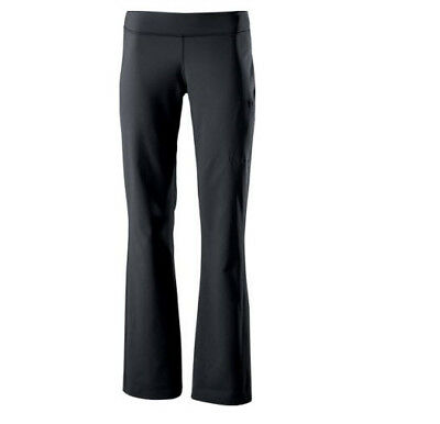 NEW COLUMBIA Women Back Beauty Boot Cut Pant,  Inseam: 32""