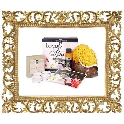 Lovers Spa Kit by Lover's Choice