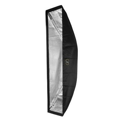 "Glow Series III Large Strip Softbox (16 x 70"") #GL1670"