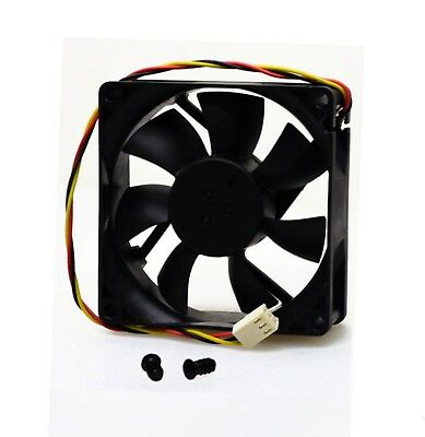 1x New Cisco 2821-2851 Router Replacement Fan for ACS-2821-51-FANS=