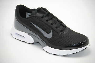 Nike Air Max Jewell Women's sneakers 896194 001 Multiple sizes