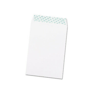 Quality Park - Redi Strip Catalog Envelope 10 x 13 White - 100 per Box