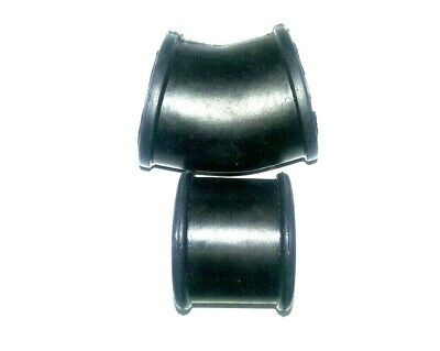Pipes (rubber) gearbox  metal  tubes for K750, M72