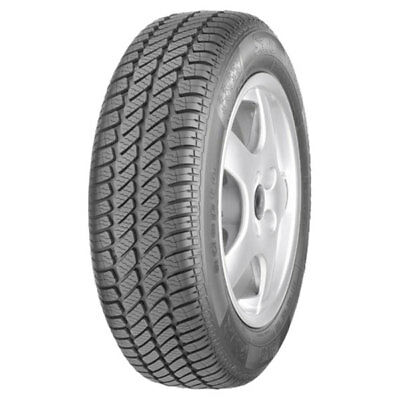 PNEUMATICO GOMMA HANKOOK KINERGY 4S H740 M+S 165 70 R14 81T TL 4 STAGIONI