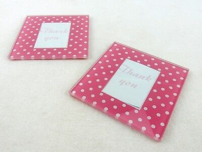 Glass Picture Frame Coasters Choice Image - origami instructions ...